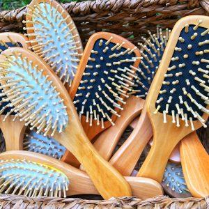 Eco Hair Care Brush